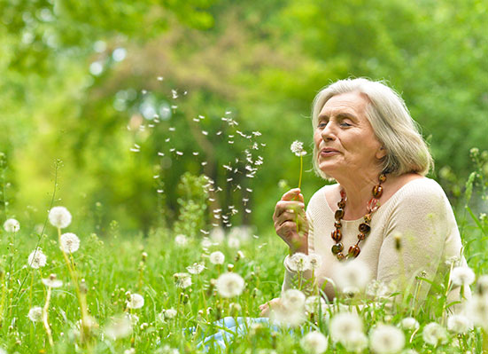 CASE MANAGEMENT: HELPING TO NAVIGATE THE COMPLEXITIES OF LIFE AS WE AGE
