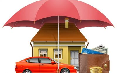 Changes That May Be Needed In An Estate Plan