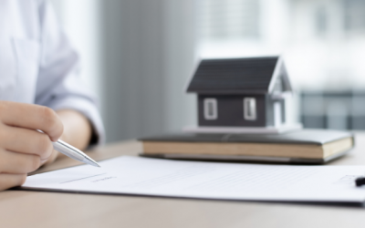 Preparing for an Estate Planning Consultation